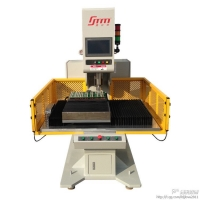 线路板装配机 中兴产品线路板压合机