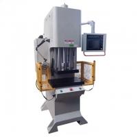 数控压装机 轴承压装机 减振器压装机 定子压装机