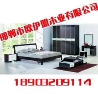 北京板式家具板式家具