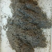山西省钢结构防火涂料生产厂家