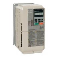 安川CIMR-AB2A0006高性能矢量控制变频器