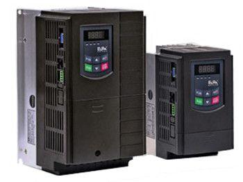 欧瑞e2000系列矢量型变频器