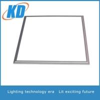 南京地区供应led日光灯管,led面板灯,办公场所照明专用