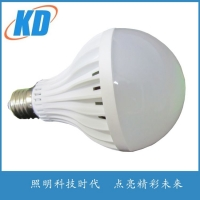 南京地区供应led球泡灯,led灯泡办公室家具照明专用