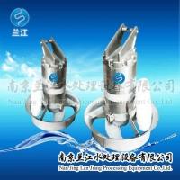 QJB2.5/8-400/3-740冲压式潜水搅拌机