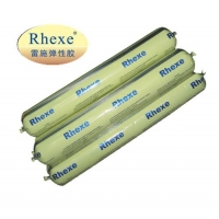 Rhexe雷施地板胶,美国原装木地板专用胶,600ml/支