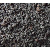 填充材料:鋼砂,鐵砂,配重鐵砂,配重鋼砂
