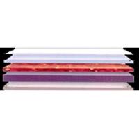 LG化学PVC塑胶地板(片材类)-碟晶石