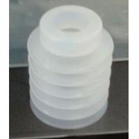 真空硅胶吸盘H6-15