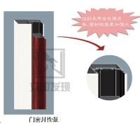 南京移门-立即发现货铝材连锁