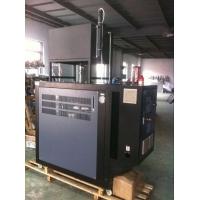 大连玻璃生产线加热器,无锡玻璃生产线控温系统
