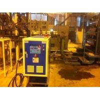 合肥导热油电加热器厂家