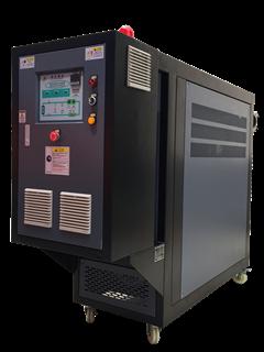 反应釜油加热器,,热压机模板加热器
