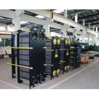 供應沈陽板式換熱器