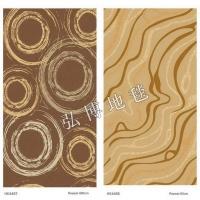 南京地毯-南京弘博地毯-公共区域地毯-现代简约