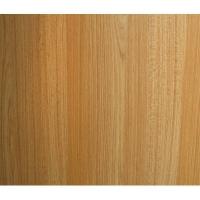 凯莱地板-返朴回真系列M5007奢华金丝柚