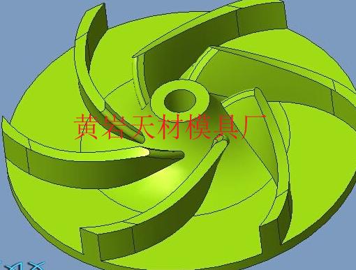 黄岩电气类产品模具 黄岩断路器塑料模具