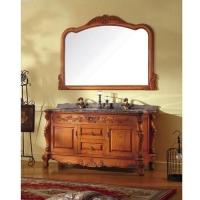 澳普瑞斯浴室柜AP001