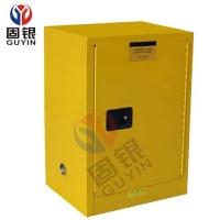 实验室危险化学品安全柜GY012