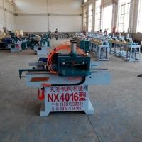 提供原装现货梳齿接木机-天亮机械
