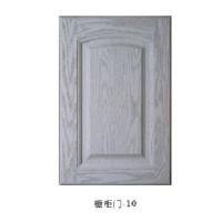 宝宅林-橱柜门10