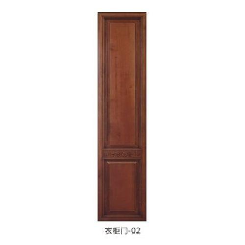 宝宅林-衣柜门-02