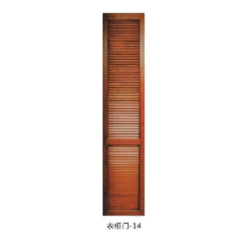 宝宅林-衣柜门-14