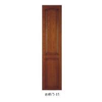 宝宅林-衣柜门-15