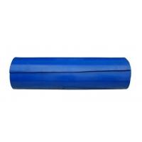 12mm滚筒包胶耐磨橡胶板