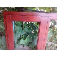纽纶德铝包木门窗 节能环保 隔音降噪