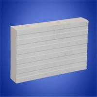 亿龙230*113*40mm耐酸瓷砖