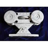 工业门配件丨重型滑轮