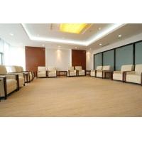 江西南昌九江景德镇PVC地板酒店专用地板