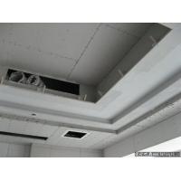 供应南通轻钢龙骨批发  承接吊顶隔墙