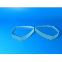 秦皇岛德航玻璃供应优质超白玻璃