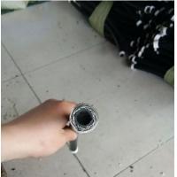 高压喷涂管 尼龙管 尼龙树脂高压软管
