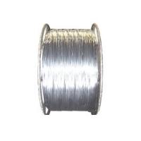 630不锈钢中硬钢丝