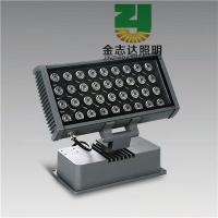 LED洗墙灯厂家,LED投光灯厂家,LED路灯头厂家