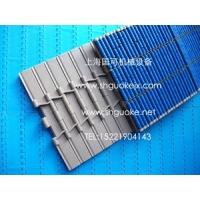 LBP821-K750/LBP821-K1000滚珠链板