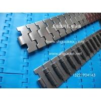 知名812-K325/品牌812-K325不锈钢直链/优质不