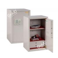 供应国保保密柜B750大型保密柜