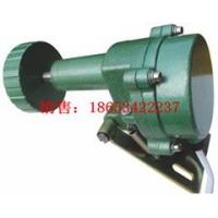 防爆的DH-I速度检测器