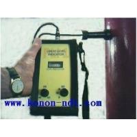 便携式CO2液位仪