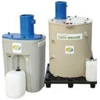 韩国ENE公司/YUSOO-100高品质压缩空气油水分离器