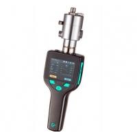 CS压缩空气气体流量计 空压机后流量监测