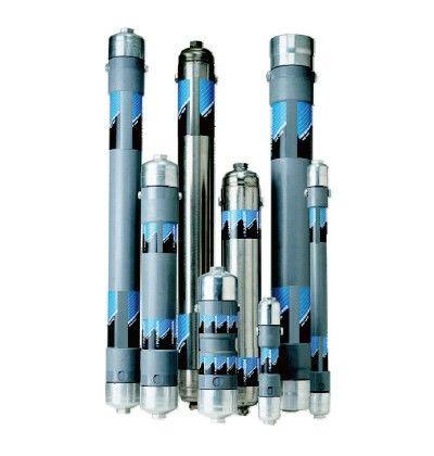 进口高品质膜干燥器美国气体公司干燥管