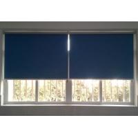 广州科学城窗帘,广州科学城订做窗帘,广州科学城窗帘安装