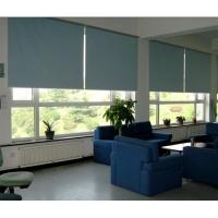 广州东圃窗帘,广州东圃附近办公室窗帘