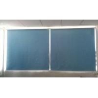 广州遮光窗帘,办公室遮光窗帘,卷帘遮光窗帘
