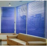 广州办公室窗帘,百叶窗帘,卷帘窗帘,垂直帘窗帘